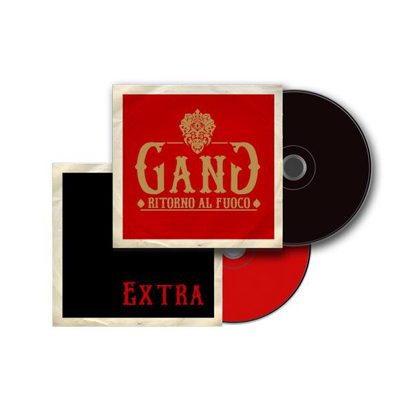 ricompense-cd-ritorno-al-fuoco-cd-extra