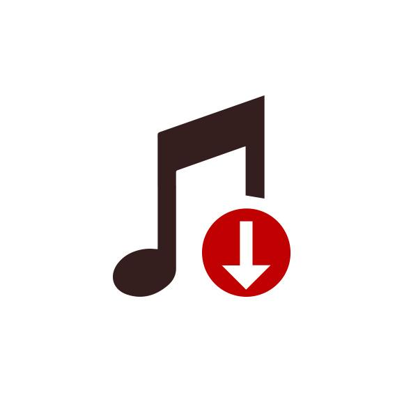 ricompense-download